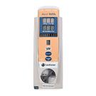 Alaris 8300 EtCO2 Module