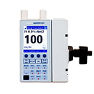 Baxter Sigma Spectrum Infusion Pump