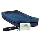Blue Chip 9800 Power Turn Elite Mattress