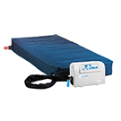 Blue Chip Power Pro Elite 48 Inch Bariatric Mattress