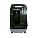 Caire New Life Intensity 10L Concentrator