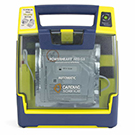 Cardiac Science AED G3 9300A-001