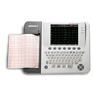 Cardio Tech SE 1200 Express ECG