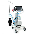 CareFusion Bellavista 1000 Ventilator