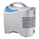 Cincinnati Sub-Zero Electri-Cool II Cold Therapy System
