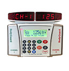 CME BodyGuard 121 Infusion Pump