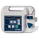 Compat Enteral Feeding Pump
