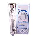 Electro Medical Equipment Infant Flow Infant CPAP