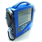 GE Dinamap Pro 1000 Monitor
