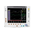 GE Engstrom Carestation Ventilator