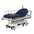 Hill-Rom P8000 Stretcher