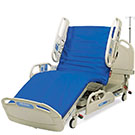 Hill-Rom VersaCare Med-Surg Bed