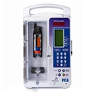 Hospira LifeCare PCA 3 Infusion Pump