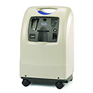 Invacare Perfecto2 Concentrator
