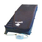 KAP Medical K-0 OEM Mattress System