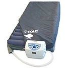 KAP Medical K-3 OEMRSB Mattress