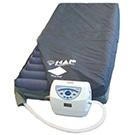 KAP Medical K-3 OEM Mattress System
