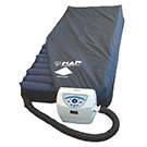 KAP Medical K-4 OEM Mattress System