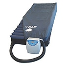 KAP Medical K-3 Elite Mattress