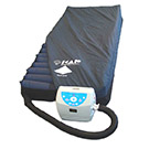 KAP Medical K-Z OEM Mattress System