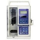 LifeCare 4100 PCA Pump