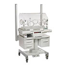 Ohmeda Care Plus 4000 Incubator