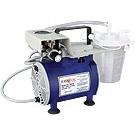 Precision Medical PM60 Suction Pump