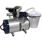Probasics 7000 Suction Pump