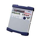 Pulmonetics LTV 1150 Ventilator