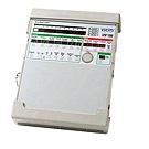 Pulmonetics LTV 1200 Ventilator