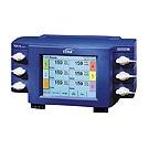Radiometer TCM4 Monitor