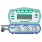 Respironics Airway Pressure Monitor
