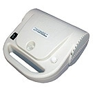 Respironics MisterNeb Concentrator