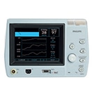 Respironics NM3 Monitor