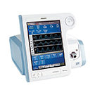 Respironics V60 Plus Ventilator