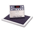 Scale Tronix Bed Scale
