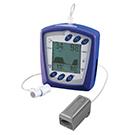 Smiths Medical 8400 Monitor