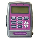 Smiths Medical CADD Prism PCS-II Purple Infusion Pump