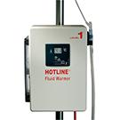 Smiths Medical HL-90 Blood Warmer