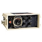 Smiths Medical Pneupnac ventiPac Ventilator