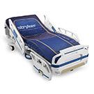 Stryker S3 MedSurg Secure III Hospital Bed