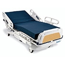 Medical Bed Equipment Rental