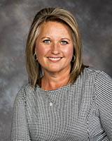 Paula Bowman