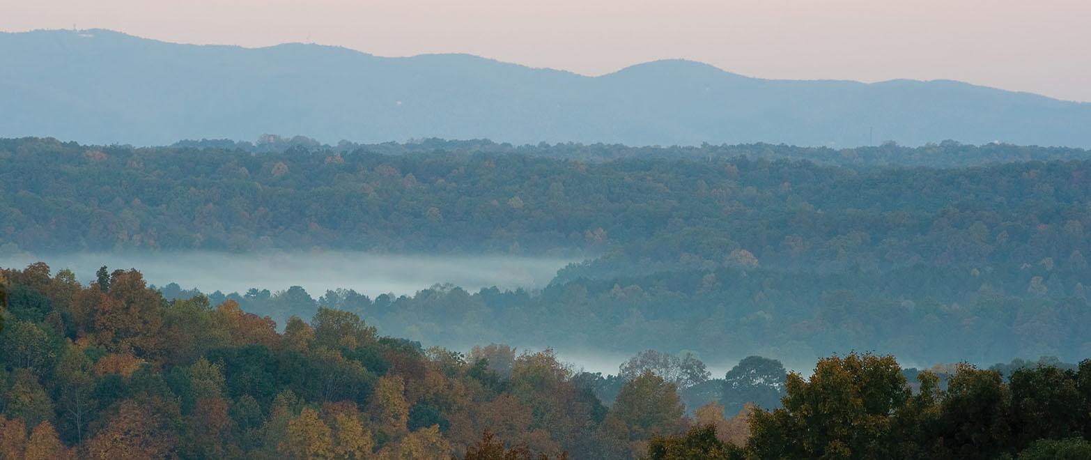 View From The Field Alpharetta Atlanta Distribution Office