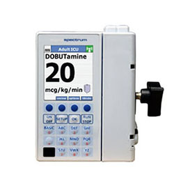 Baxter Sigma Spectrum Infusion Pump for Sale