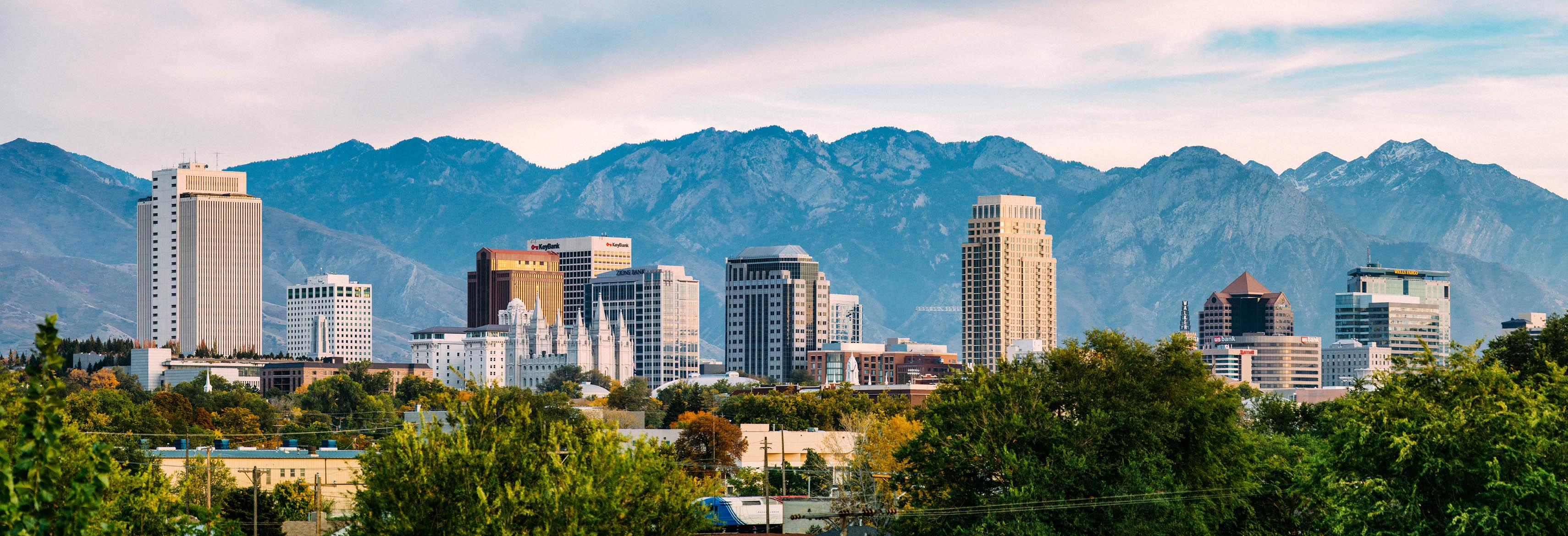 Medical Equipment Rental Salt Lake City Healthcare